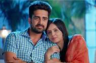 Iss Pyar Ko…Ek Baar Phir: Shlok's heartfelt tries to get Aastha back