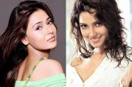 Sara Khan out of Comedy Nights Bachao; Adaa Khan to take her place