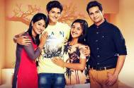 Star Plus' Yeh Rishta…: It's a looooooong affair