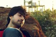 Exclusive: A heart-to-heart conversation with Harshad Chopda
