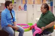 Jasbir to create troubles for Sumit in Star Plus' Sumit Sambhal Lega