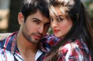 Mahhi rubbishes rumors of fight with hubby Jay