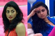 Bigg Boss 9: Rimi offered to leave the house; Priya to be the new captain