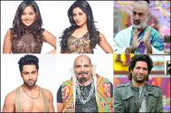 Six contestants to give Bigg Boss finale a miss?