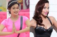 Media Buzz: Yuvika and Nora to re-enter Bigg Boss 9