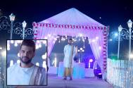 Rahul to don a special avatar for Maanvi in Yeh Kahan…