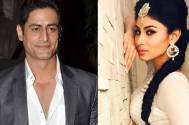 Have Mohit-Mouni exchanged rings?