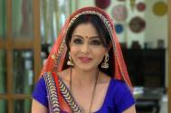 5 reasons why we are excited to welcome Shubhangi as Angoori Bhabhi