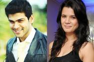 Krishna Shetty and Annie Gill to enter Zee TV's Vishkanya