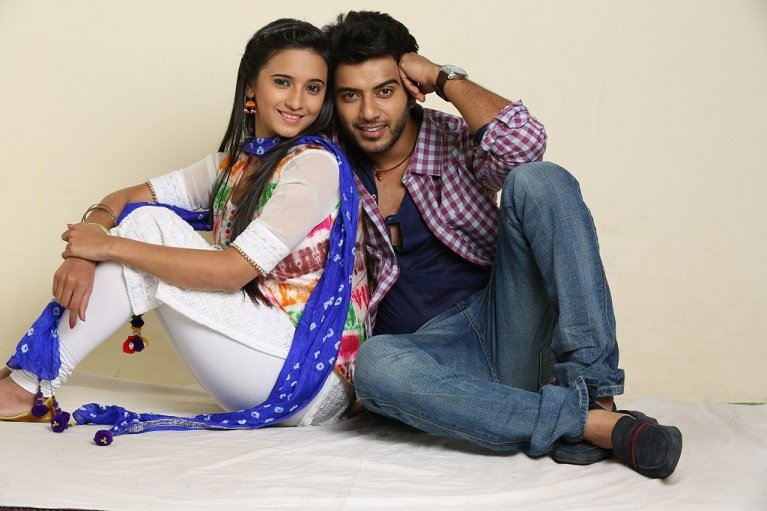 Will Kailash agree to get Atharva and Vividha married in Jaana Na Dil Se Door?