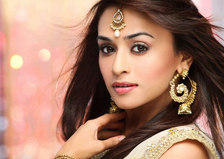 Amruta in Comedy Nights Bachao Season 2?