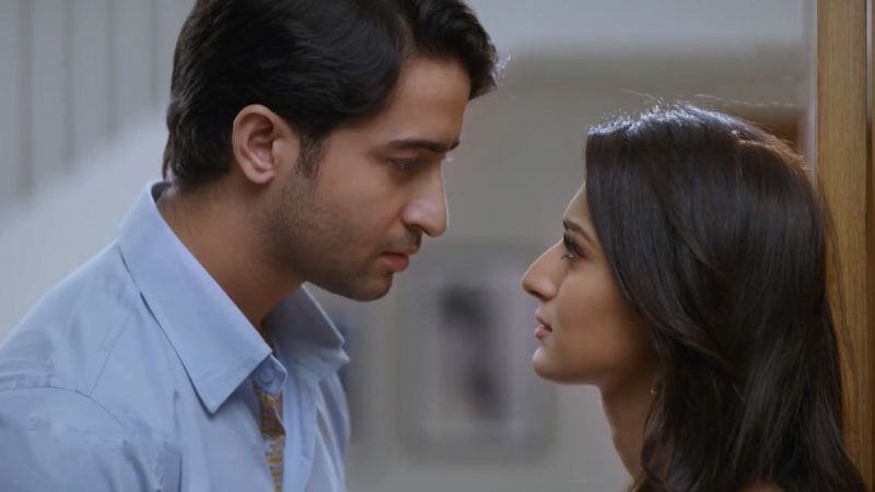 What?! Sonakshi to BREAK HER MARRIAGE with Dev in Kuch Rang Pyaar Ke?