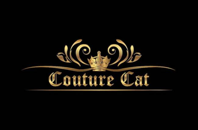 Shop CJ gives sneak peek into their high-street in-house fashion brand 'Couture Cat' with a Fashion Festival on TV