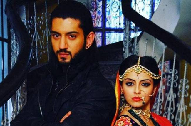 Murder, mystery, marriage and more in Star Plus' Dil Bole Oberoi