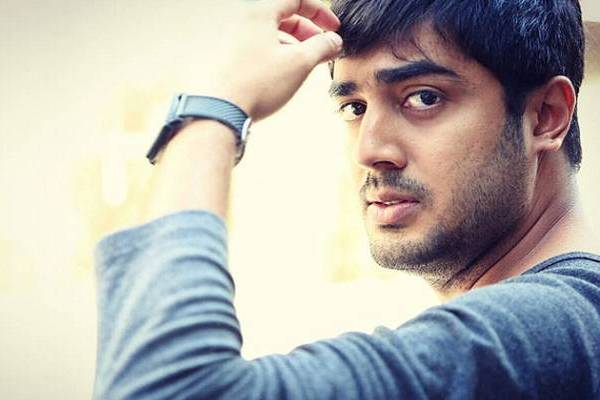 This 'Piyaa Albela' actor gets 'ROBBED'!