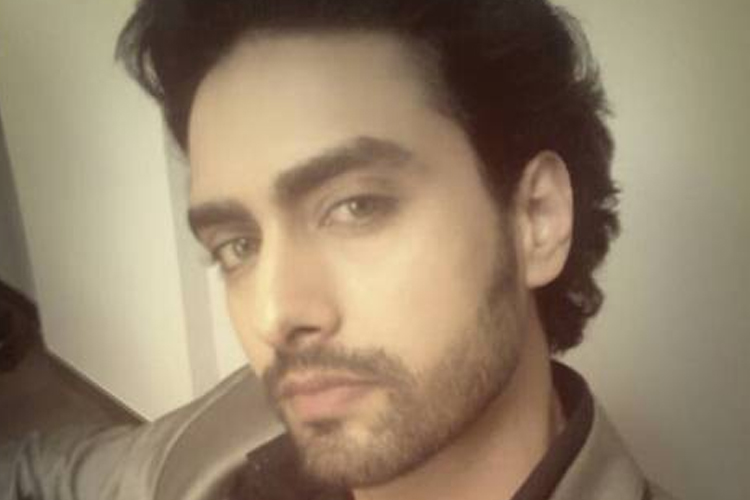 This 'Razia Sultan' actor BAGS Sony TV's upcoming mega show!