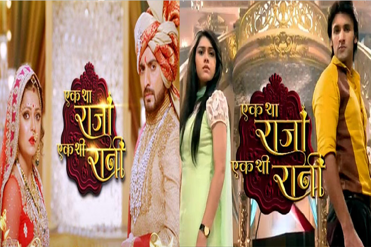 This Zee TV show achieves a MILESTONE before it goes off-air