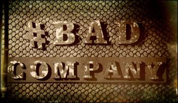 Vikas Gupta's 'Bad Company' to be back with Season 2!