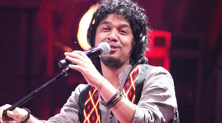 This popular Bollywood singer joins the panel of 'The Voice Kids