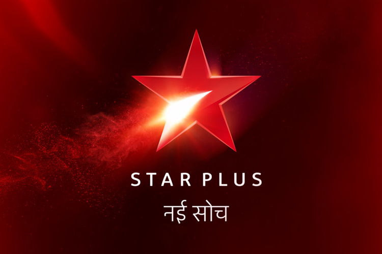 Star Plus channel makes HISTORY as it becomes the FIRST channel to…
