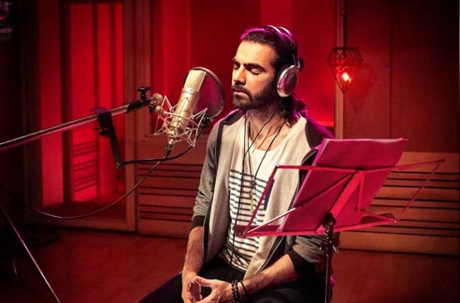 Spotlight 2's new song is all set to rock the world of digital entertainment​