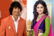 Shantanu-Maheshwari-and-Hina-Khan.jpg