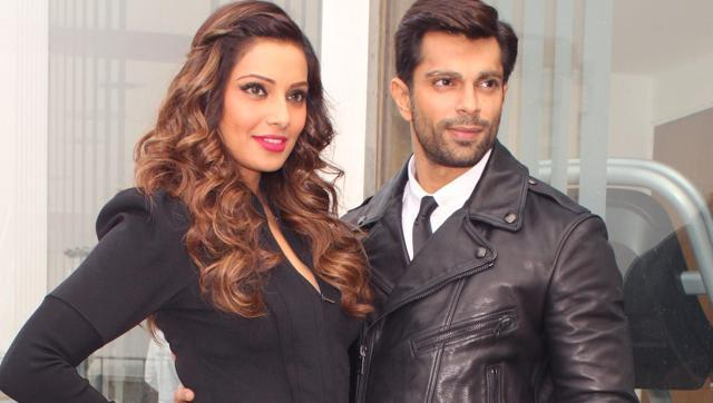 242_conference-promote-paliwal-bipasha-during-grover-upcoming_9a66907a-f585-11e5-9a43-23ebef71ce06.jpg